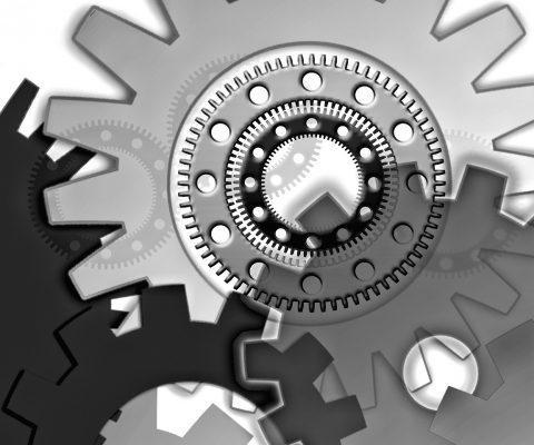 Guida Benchmark e Stress Test. Testare la stabilità e la funzionalità dell'hardware