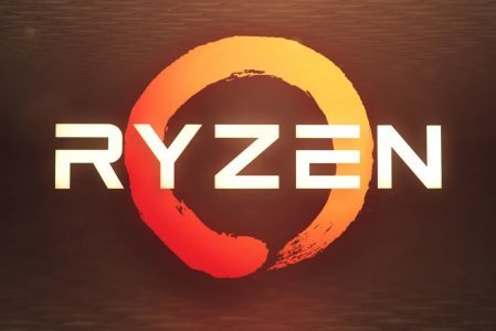 AMD Ryzen 12nm Ram Scaling