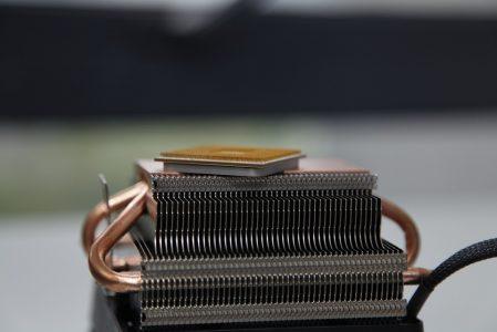 Prezzi CPU in rialzo: le migliori CPU anti-crisi