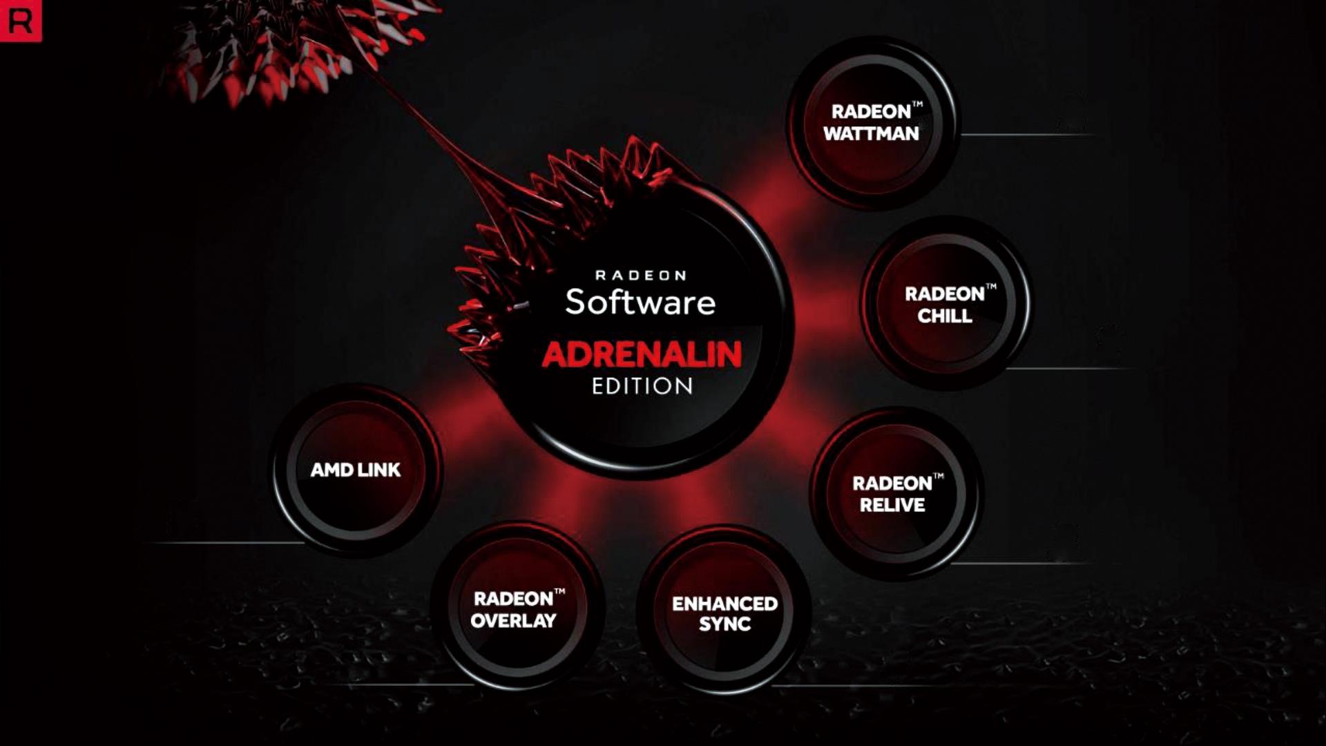 Come overcloccare una scheda video AMD con Wattman