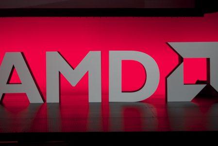 Buone e cattive notizie per AMD