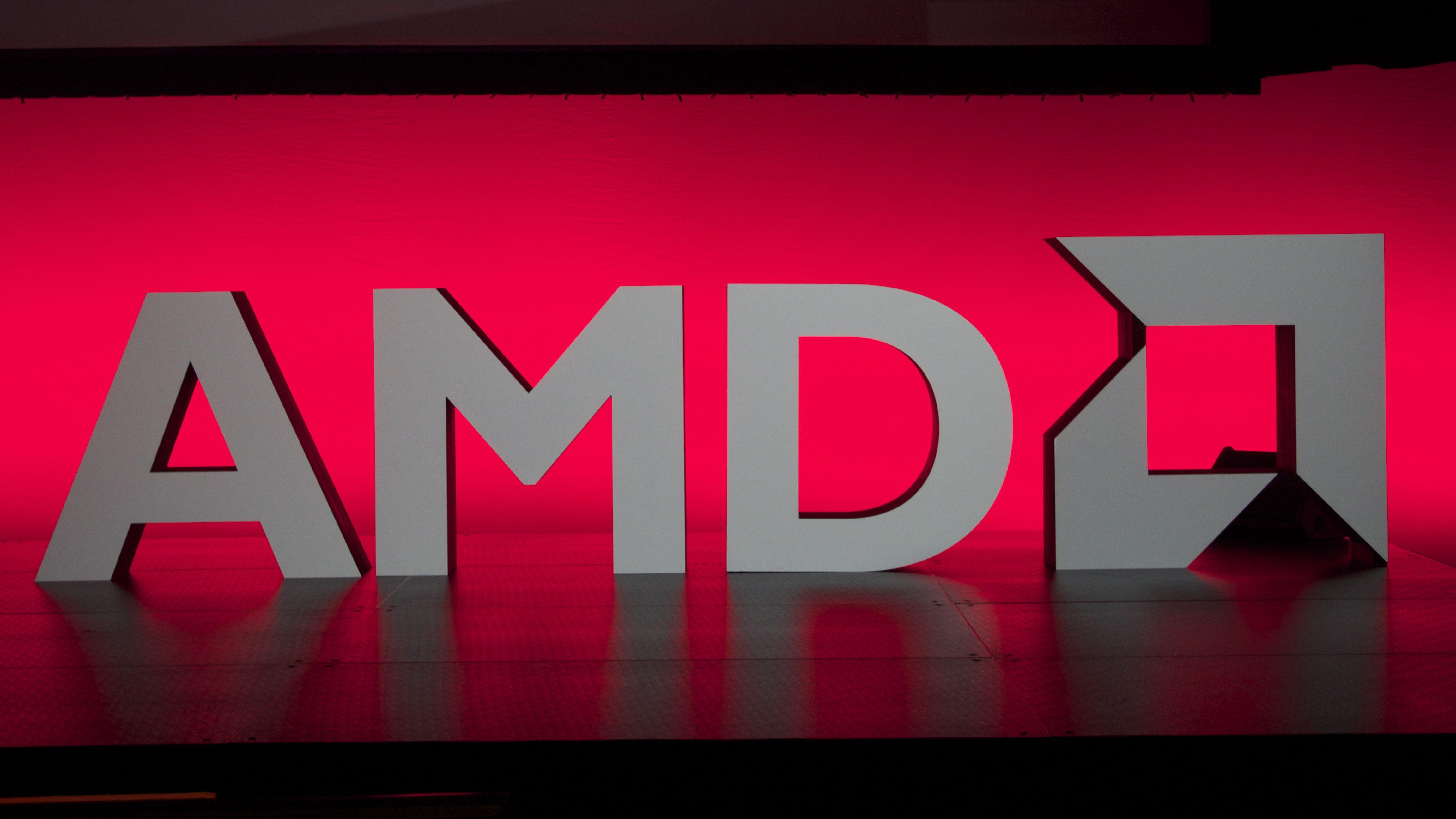 Nuove APU in arrivo da AMD nel 2020