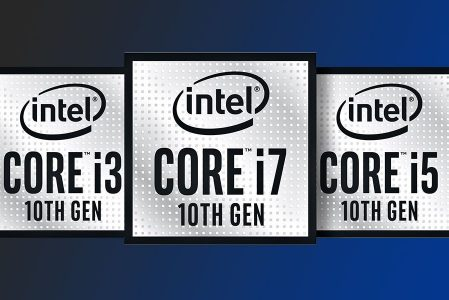 Comet Lake e i nuovi chipset per CPU Intel