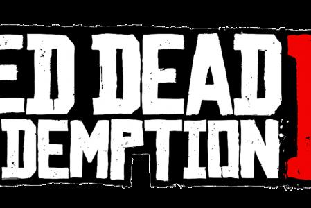 Vicino l'annuncio di Red Dead Redemption 2?