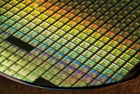 Problemi per TSMC sul nodo dei 7 nm