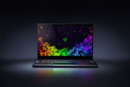 Razer valuta le CPU AMD per i propri Laptop