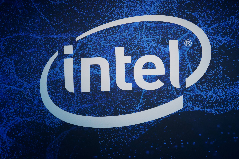 Le prossime IGPU Intel arriveranno a 96 EU?