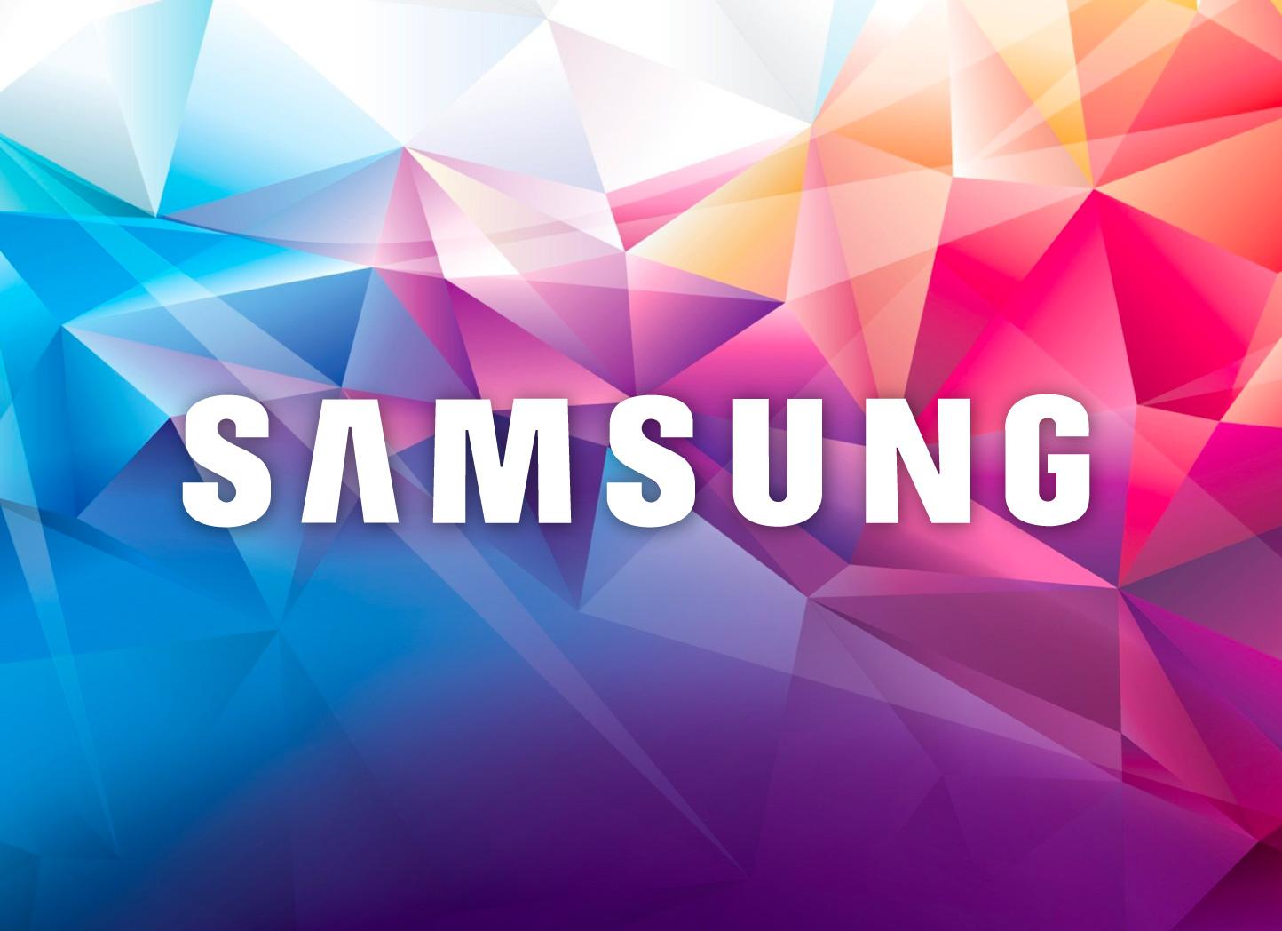 Samsung rivoluziona gli SSD con l'accoppiata hardware e software