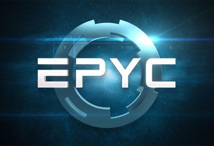 AMD EPYC Bergamo sarà prodotto su 5 nm TSMC??
