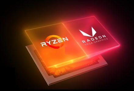 Il Ryzen 7 5800U appare su Geekbench