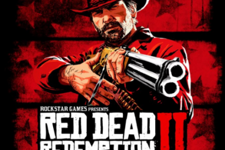 Annunciato Red Dead Redemption 2 per PC