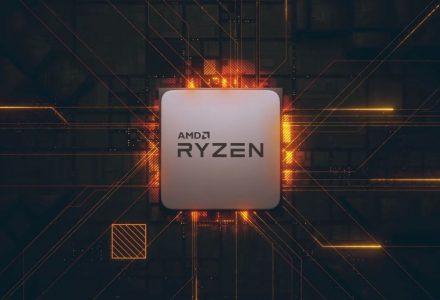 Potrebbero esserci ancora più cores per le prossime CPU AMD??
