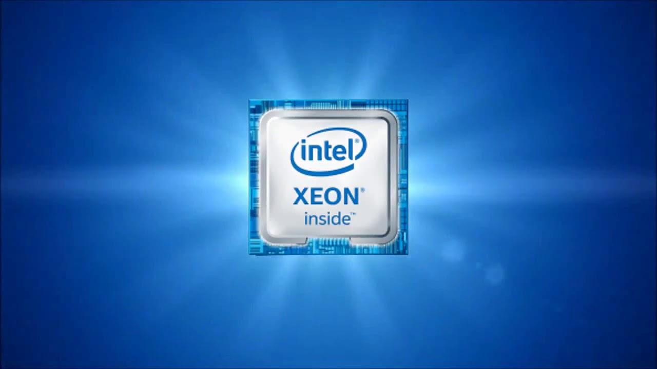 Nuovo Socket per Intel Xeon LGA 4677