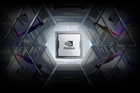Lightspeed studio, Nvidia porterà il Raytracing sui classici delle passate decadi