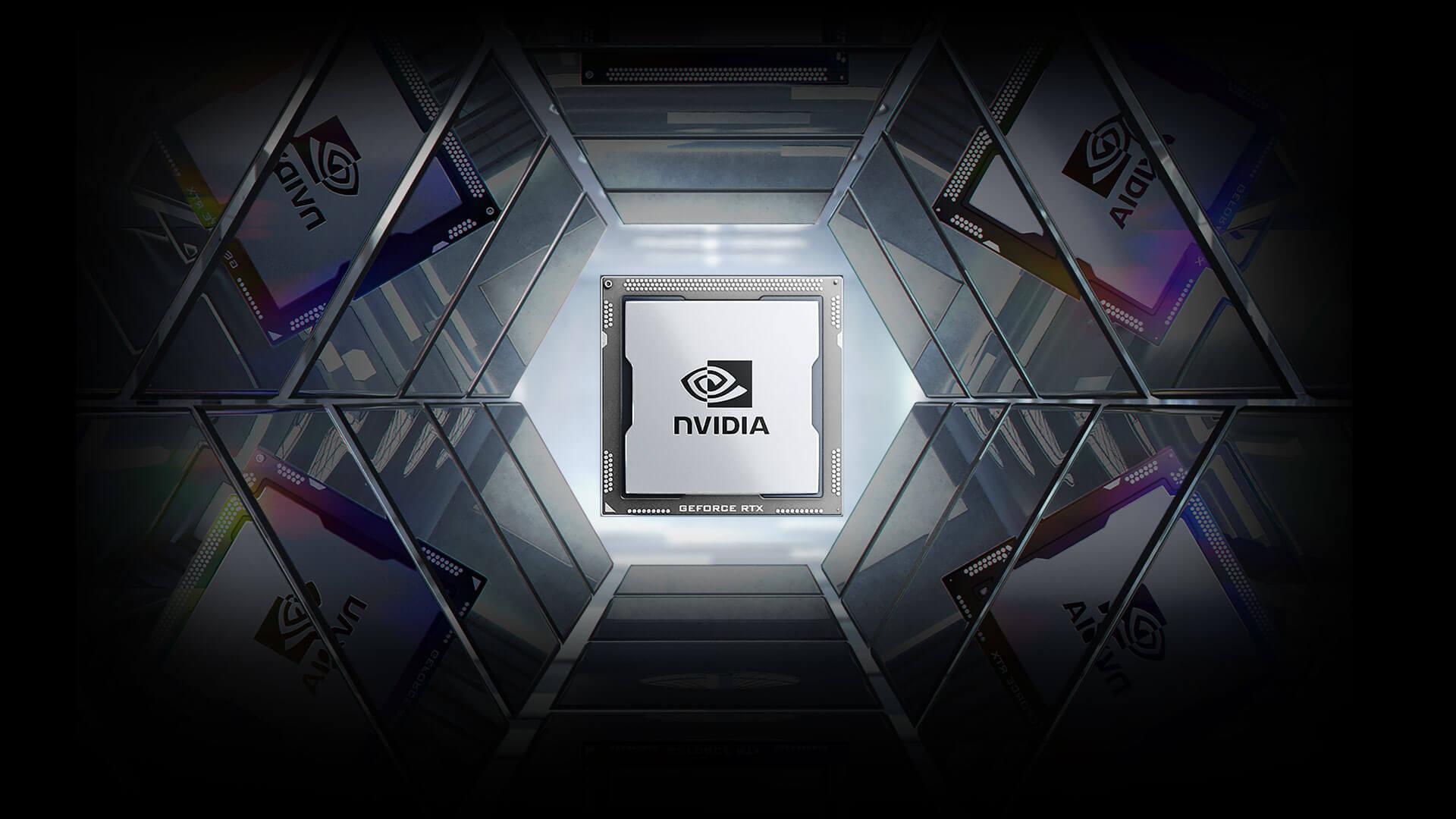Nvidia rilascia dei dettagli riguardo il dissipatore delle GPU Ampere