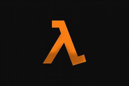 Half Life Alyx nuovo titolo Valve.