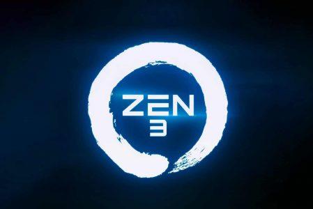 Cambio di architettura per le prossime CPU AMD?