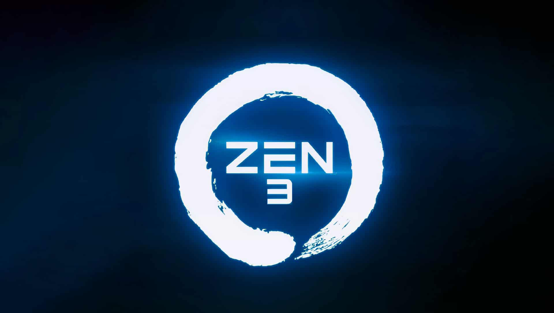 Aida64 supporta ora le CPU Ryzen 4000