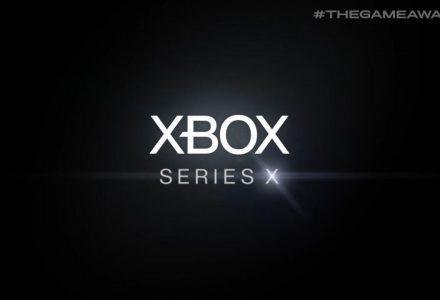Microsft annuncia i prezzi di Xbox Series S e Series X