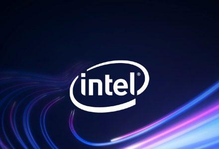 Intel conferma che le CPU Alder Lake-S avranno un nuovo socket