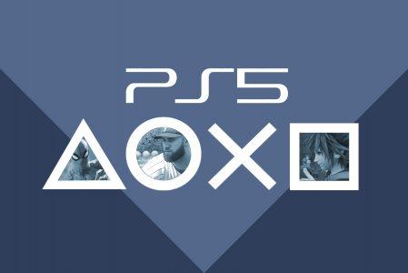 Un Leak ha rivelato la data di annuncio, di uscita, e le specifiche di PS5?