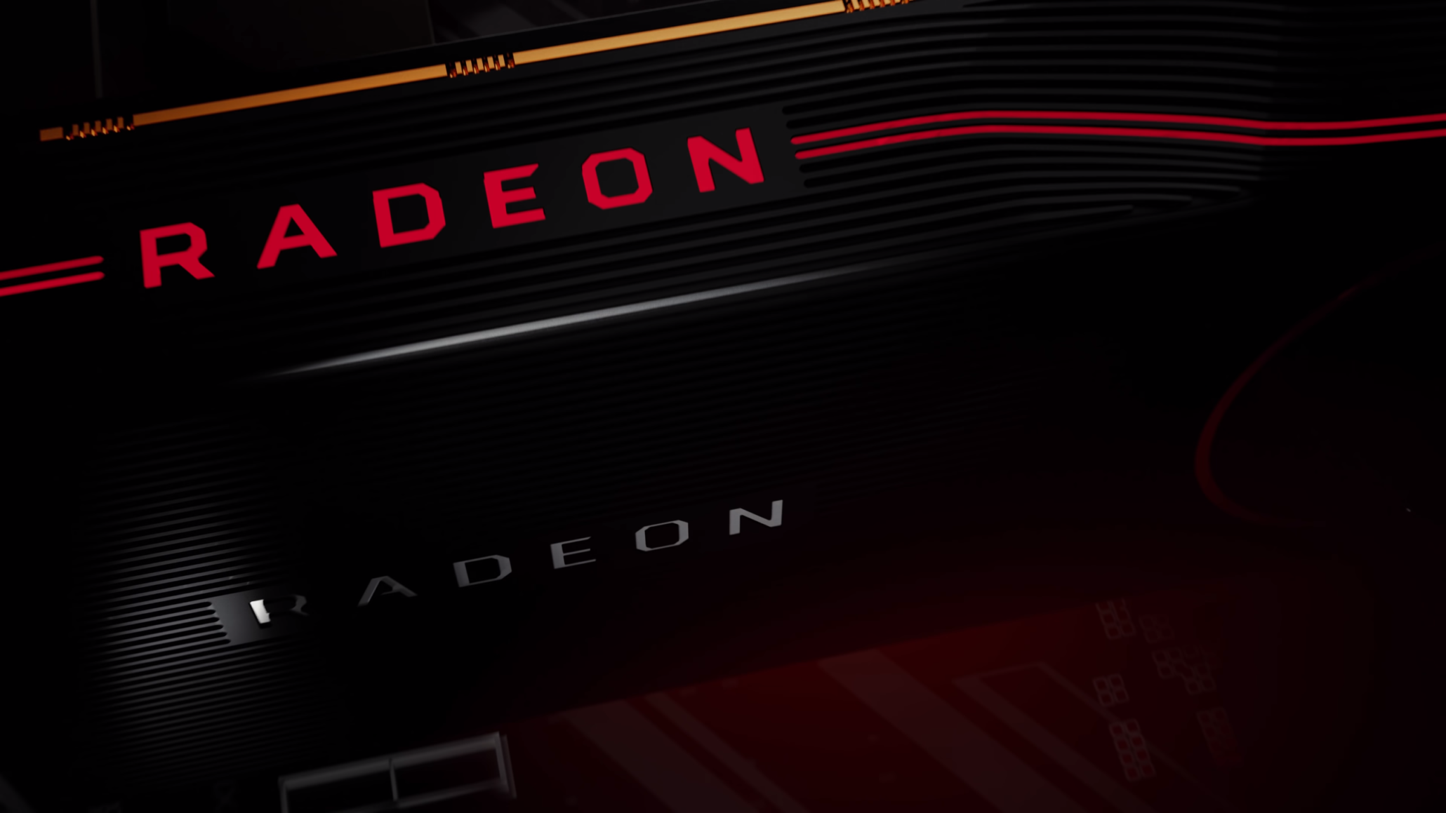 Rubate proprietà intellettuali per le future GPU AMD RDNA2