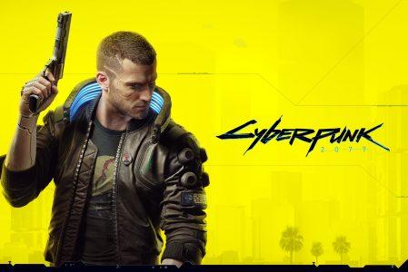 Cyberpunk 2077 disponibile da subito su GeForce Now