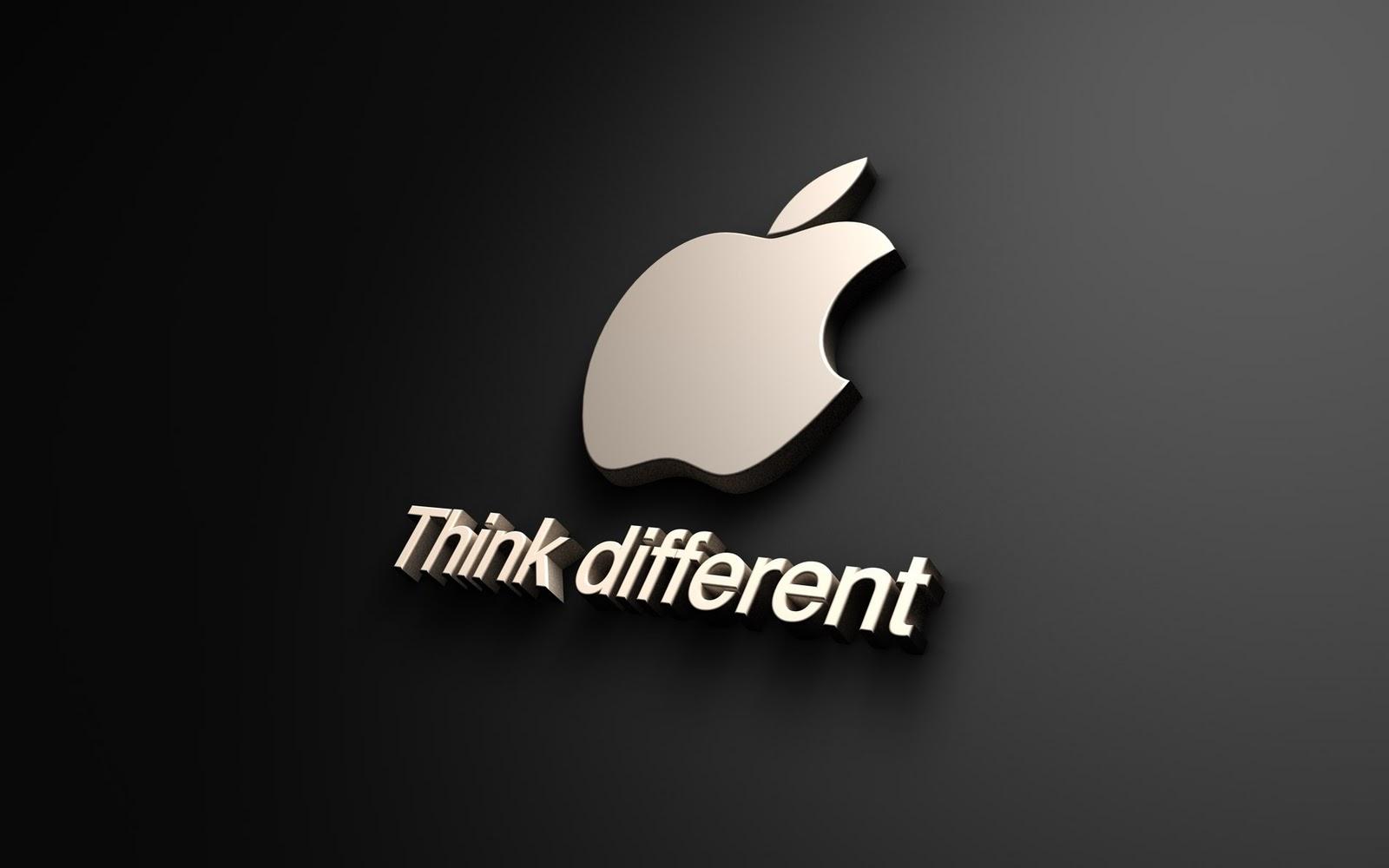 Probabilmente i primi iMac basati su Chip ARM nel 2021