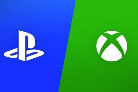 Svelate ufficialmente le caratteristiche di Xbox Series X e PS5