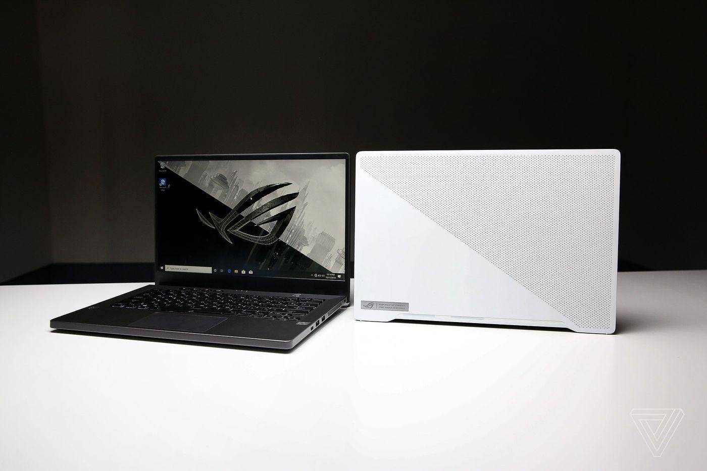 I Ryzen 4000 mobile battono alcune CPU Zen 2 desktop?