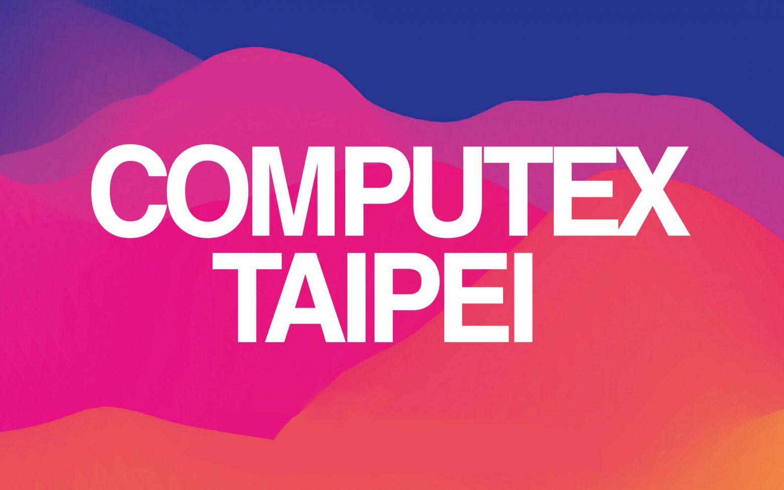Computex 2020 posticipato ad Autunno 2020