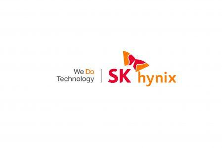 SK Hynix annuncia il PE8000, NVMe 4.0 Enterprise