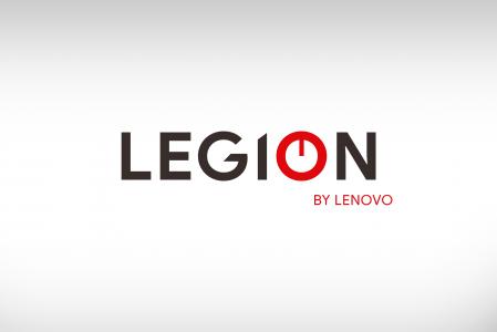 Lenovo potrebbe entrare nel mercato dei produttori di schede madri