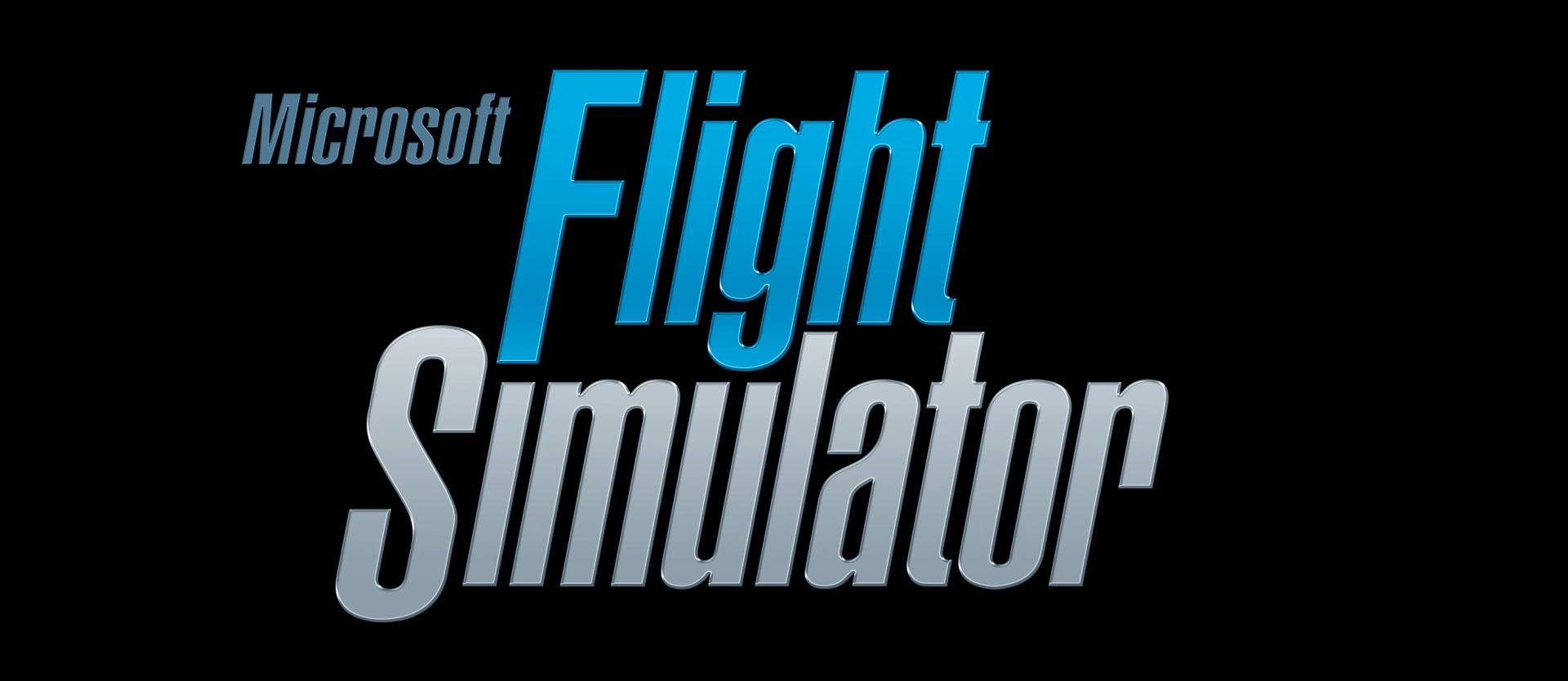 Flight Simulator, assoluto fotorealismo, ma a che prezzo?