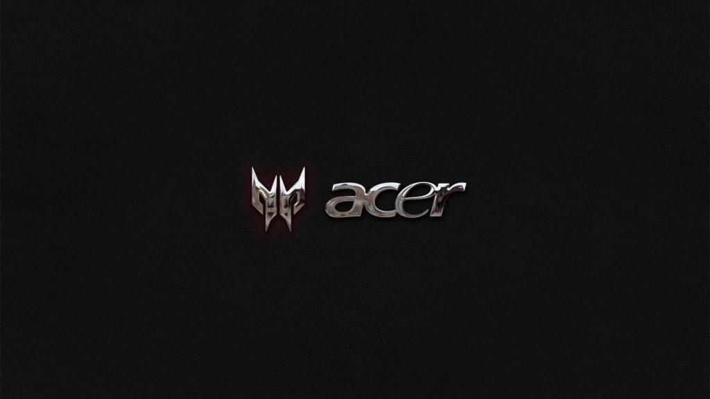 Acer annuncia i nuovi Laptop Gaming Predator Triton 500 e Nitro 5