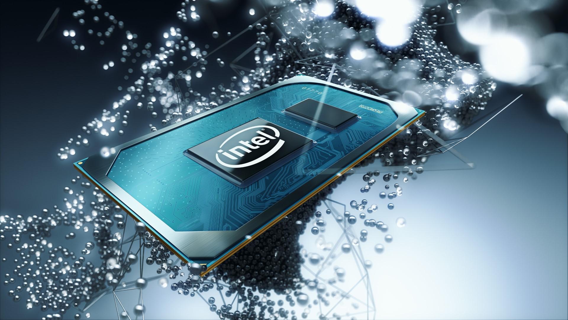 Intel Core I9 10900F con consumi da RTX 2080?