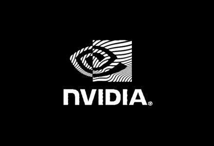 Nvidia ha ufficialmente aggiornato la 1650 con memorie GDDR6