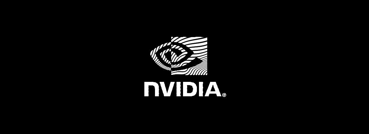 Nvidia Ampere, nuovo dissipatore solo su GPU High-End?