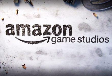 Amazon Project Tempo, un nuovo servizio di Cloud Gaming?