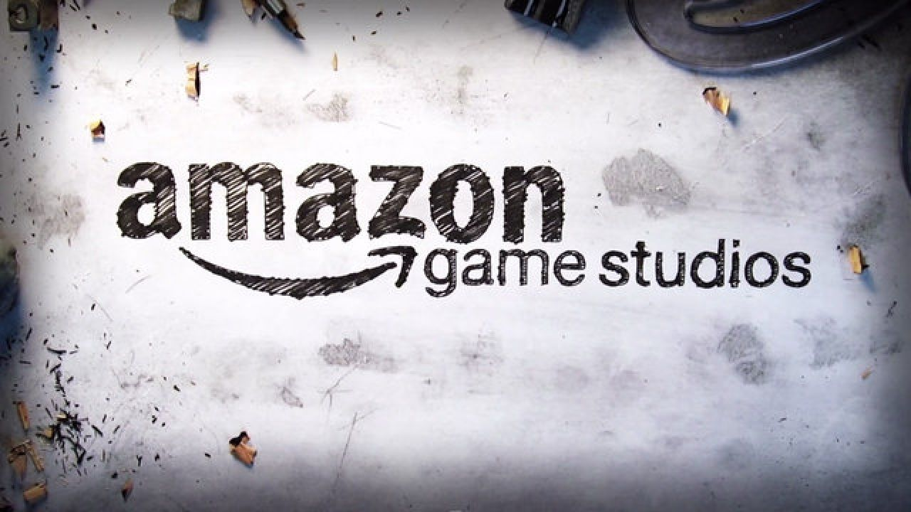 Amazon Project Tempo, un nuovo servizio di Cloud Gaming?