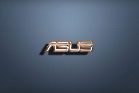 Asus conferma il supporto alle X470 ed alle B450 per le CPU Ryzen 5000