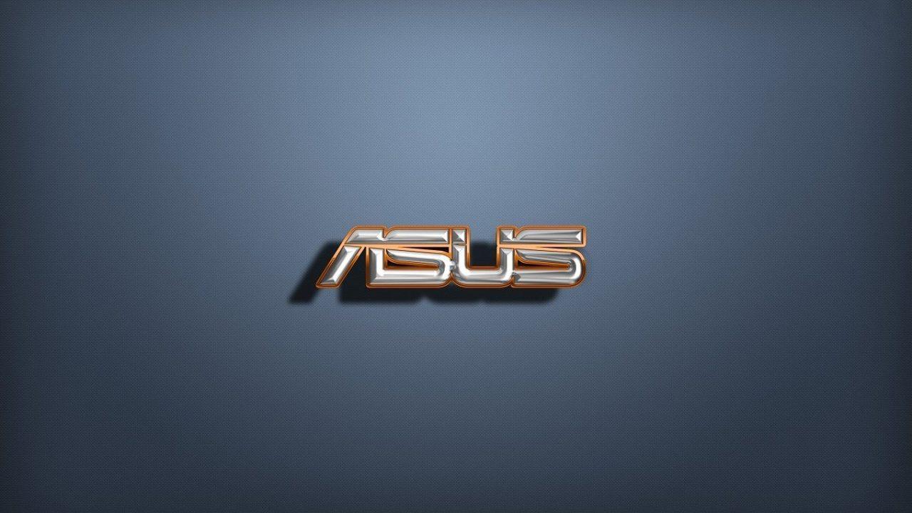 Asus inavvertitamente  pubblica online la lineup Prime Z490