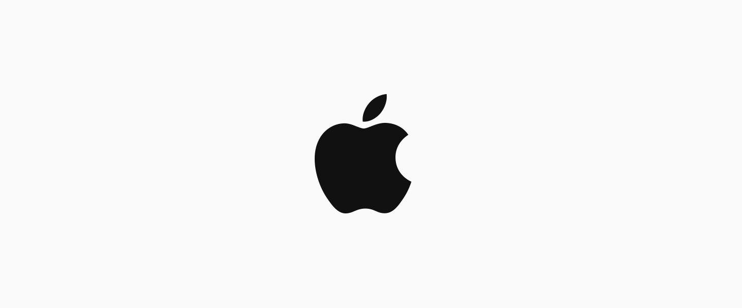 SoC Apple A14 a 5nm nei prossimi MaC
