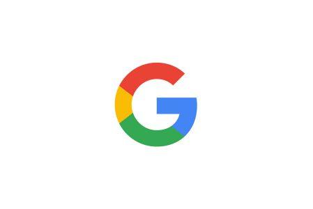 Google pensa di produrre dei Soc proprietari per Chromebook e Pixel phone