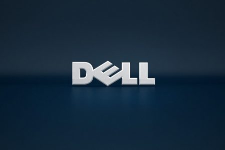 Arriva un Laptop con hardware totalmente AMD per DELL