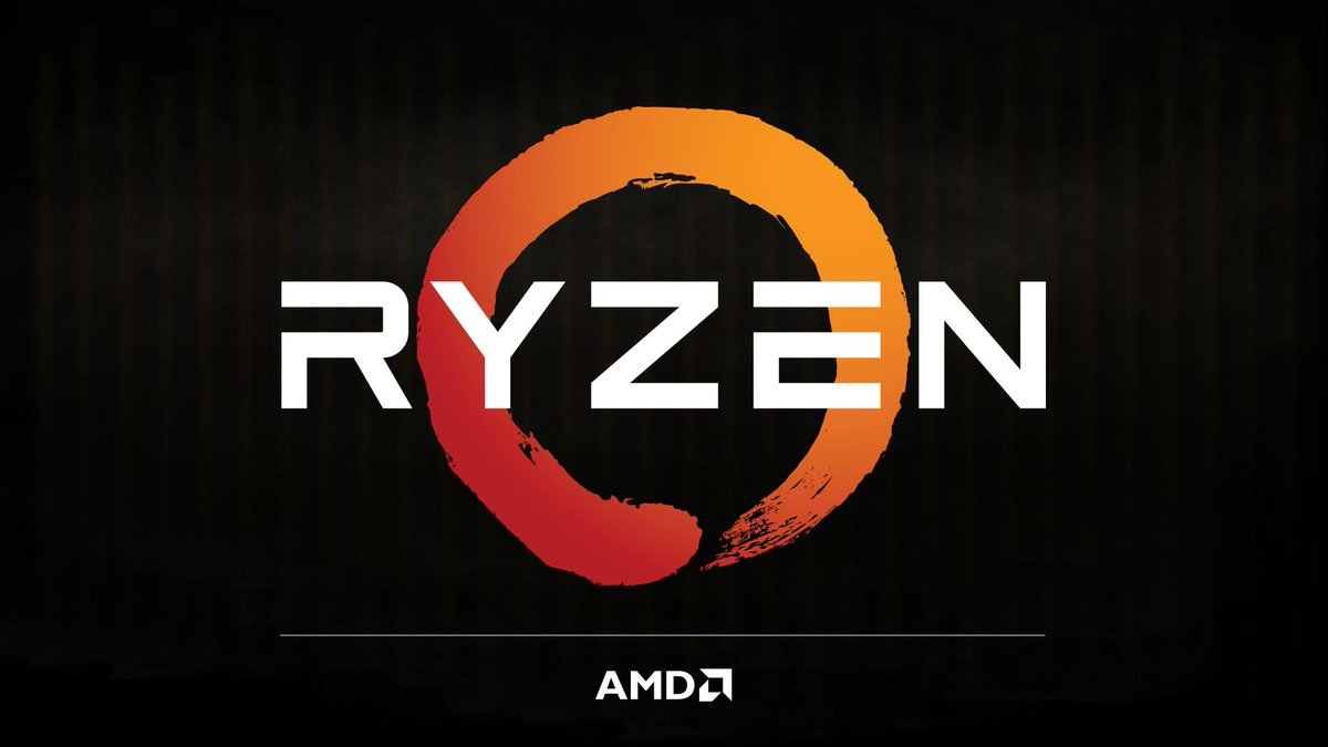Ufficiali i Ryzen 3000XT