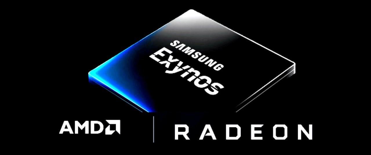 La GPU Samsung-AMD distrugge la controparte Adreno