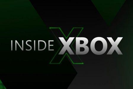Presentata Xbox Series X ed i giochi al lancio