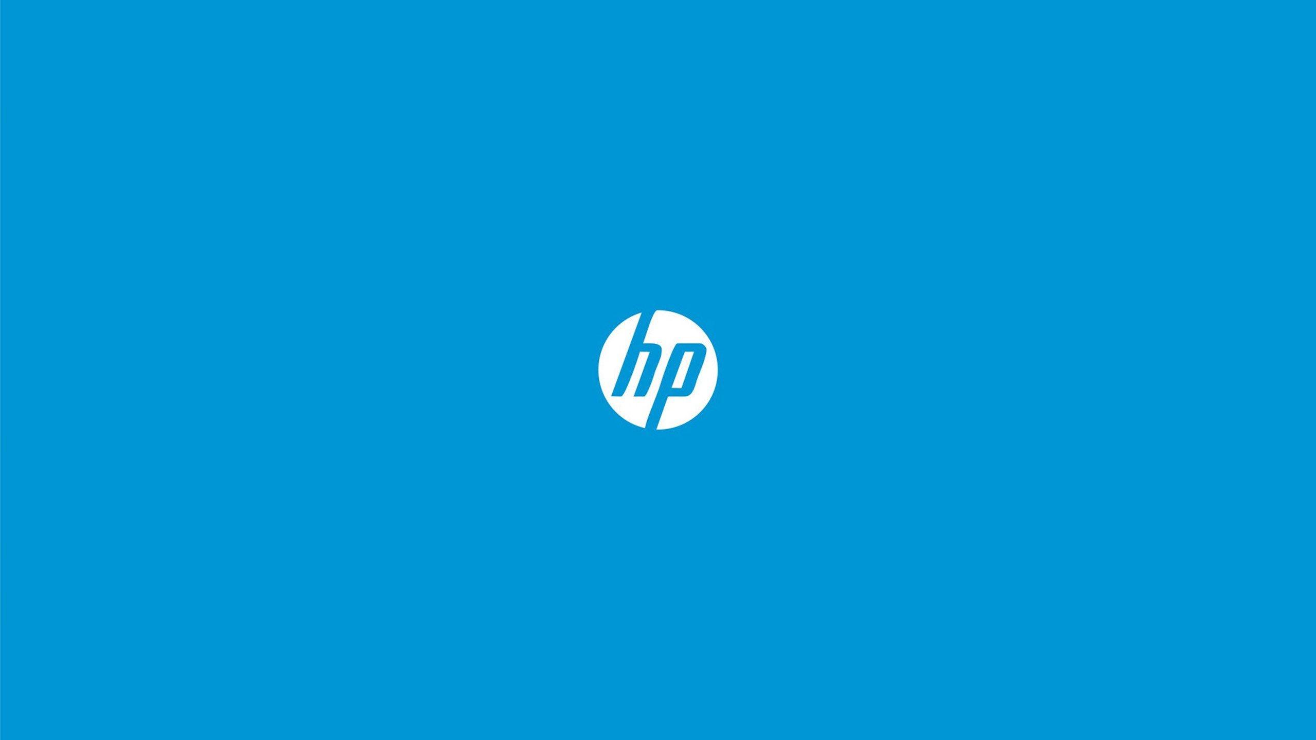 HP annuncia il nuovo SSD portatile, il P500