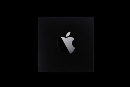 L'Apple A14X Bionic potrebbe essere potente quanto il Core I9 9980H?